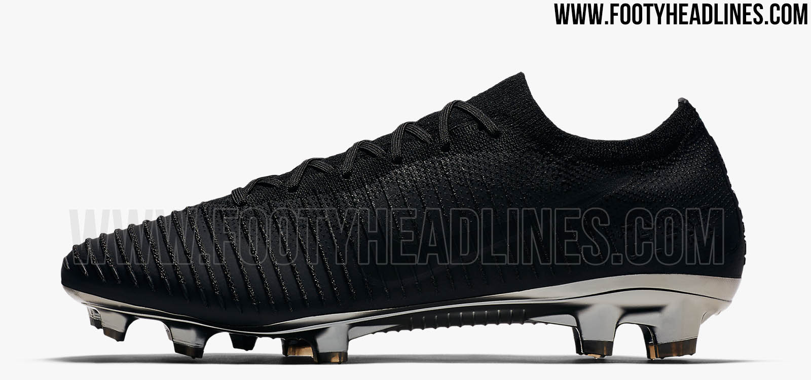 nike jordan shoes nike flyknit football cleats