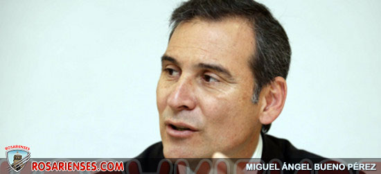 Senador Juan Manuel Corzo gana demanda al Estado | Rosarienses, Villa del Rosario