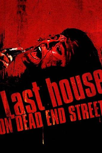 The Last House on Dead End Street (1973) ταινιες online seires oipeirates greek subs
