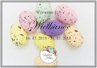 https://foamiranpolska.blogspot.com/2018/03/wyzwanie-18-wielkanoc.html