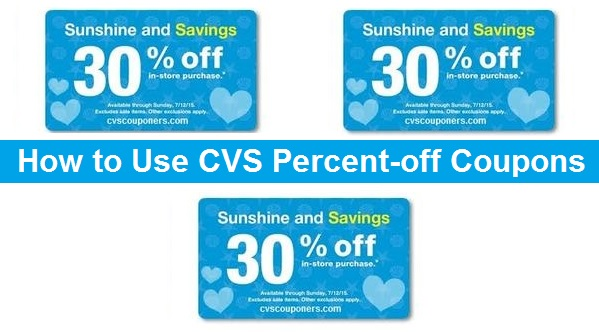 https://www.cvscouponers.com/p/thank-you-for-stopping-by-cvs-couponers_81.html