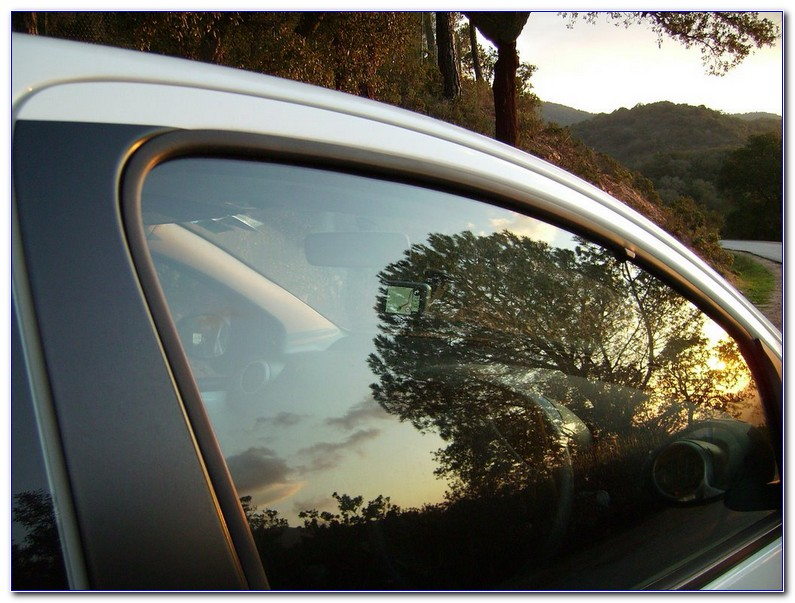 Mirror Window Tint Legal Home, Is Mirror Tint Illegal In Florida