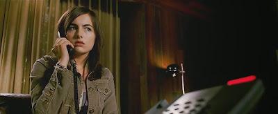Camilla Belle - When a Stranger Calls (2006)