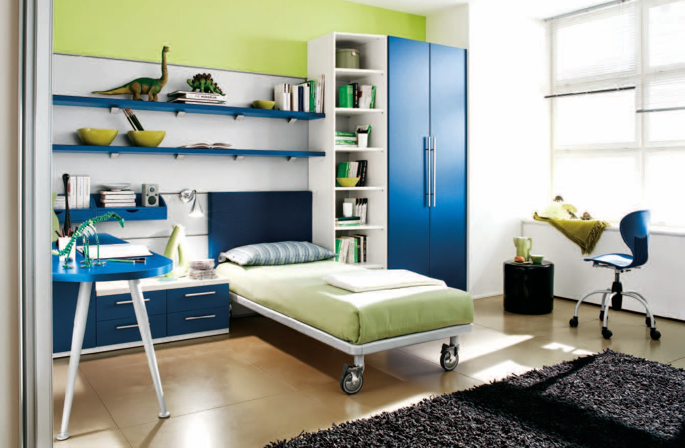 Career Oriented Room For Teens Ideas For Home Decor