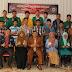 Hipnotis di Palembang