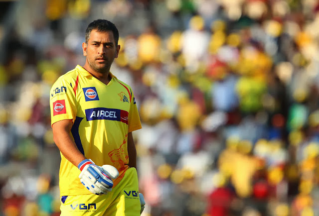 Download HD Latest Photos of Mahendra Singh Dhoni