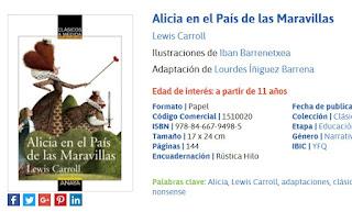 https://www.anayainfantilyjuvenil.com/libro.php?codigo_comercial=1510020