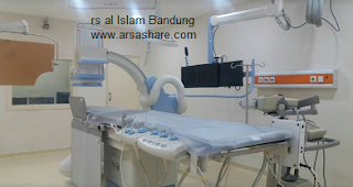 Baca !!! Jadwal Praktek dokter Rs al Islam Bandung Page 1