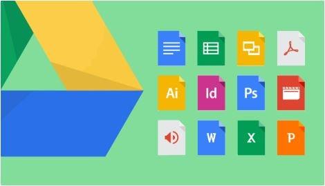 تحميل, احدث, اصدار, لبرنامج, جوجل, درايف, Google ,Drive, مجانا