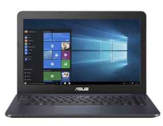 Asus R417NA Driver Download for Windows 10 64bit