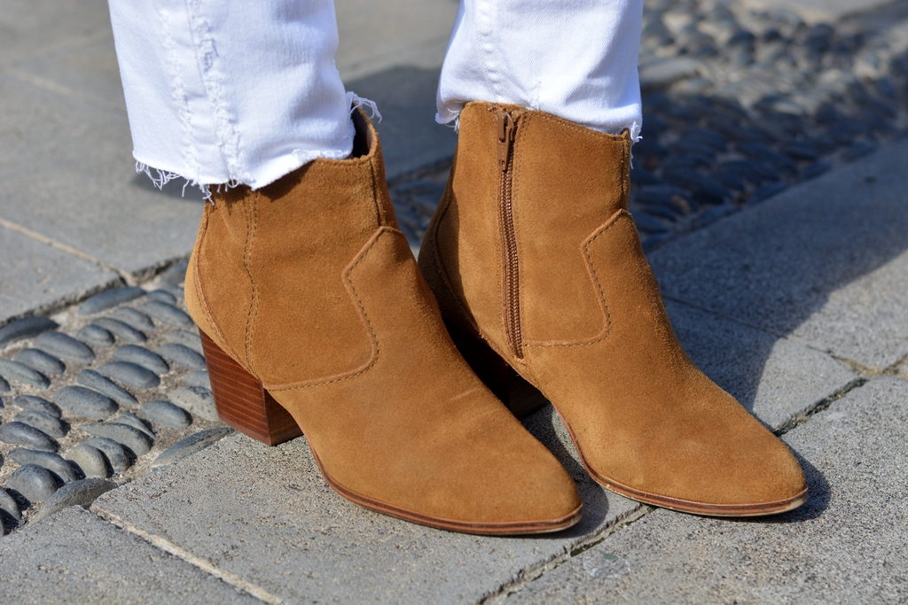 botines-aldo-booties