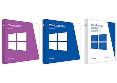windows 8.1 download portugues - ptbr