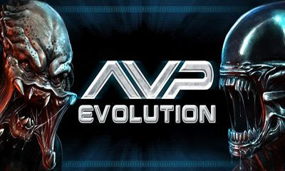 Download Game Android Gratis Alien vs Predator Evolution apk + obb