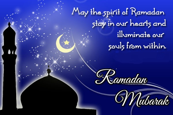Happy ramadan pictures and wallpapers collection 2017