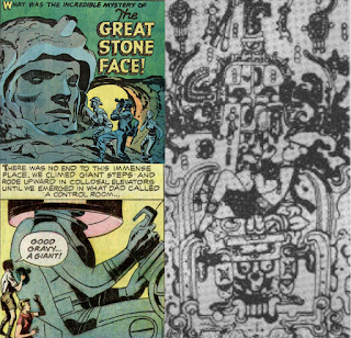 http://alienexplorations.blogspot.co.uk/1978/07/jack-kirbys-comic-book-story-great.html