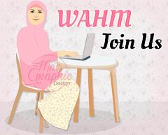 Design Doodle WAHM
