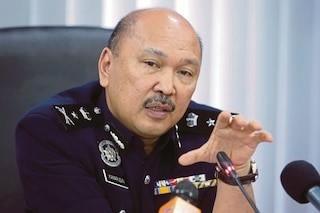 Pemilik Akaun Maybank Diminta Berhati- Hati