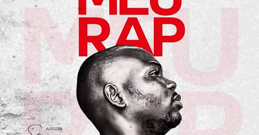 SEM CULPA || MEU RAP (Prod. Zero Beatz) || DOWNLOAD TRACK