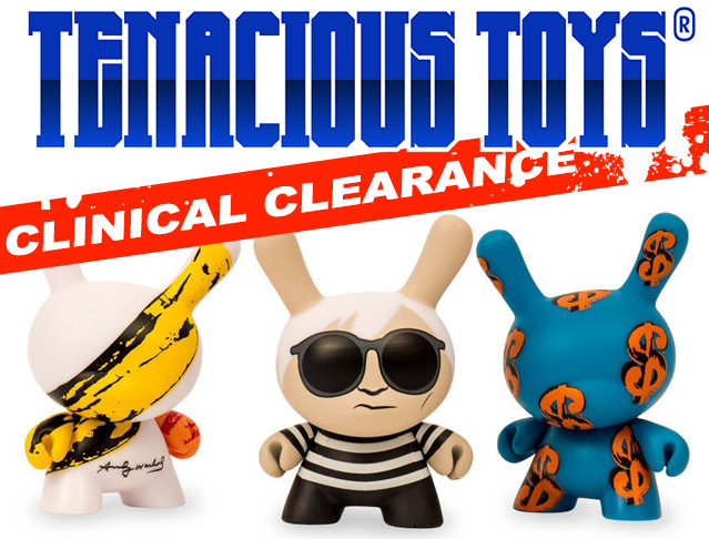 https://www.tenacioustoys.com/collections/january-2016-clinical-clearance