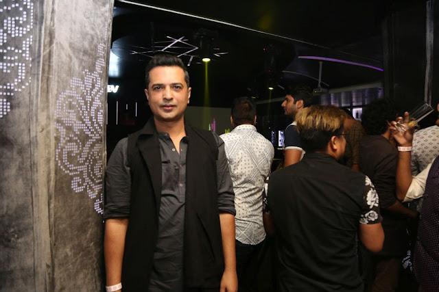 Amit Hansraj