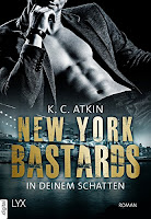 https://www.amazon.de/New-York-Bastards-Schatten-NY-Bastards-Reihe-ebook/dp/B01N0NHT3Z