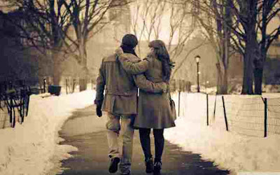 valentine-day-couple-images