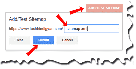 How-To-Submit-Sitemap-To-Google-Webmaster-Tools