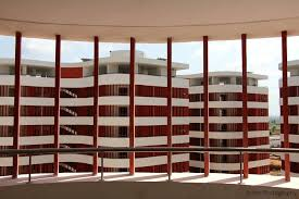 Indian Institute of Technology (IIT), Hydrabad, Telangana