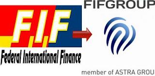 Call Center FIF