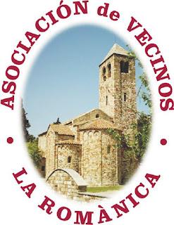 A.VV La Romanica