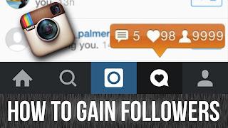 Buy Massive Following On Instagram