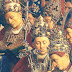 In Commemoratione omnium Ss. Summorum Pontificum