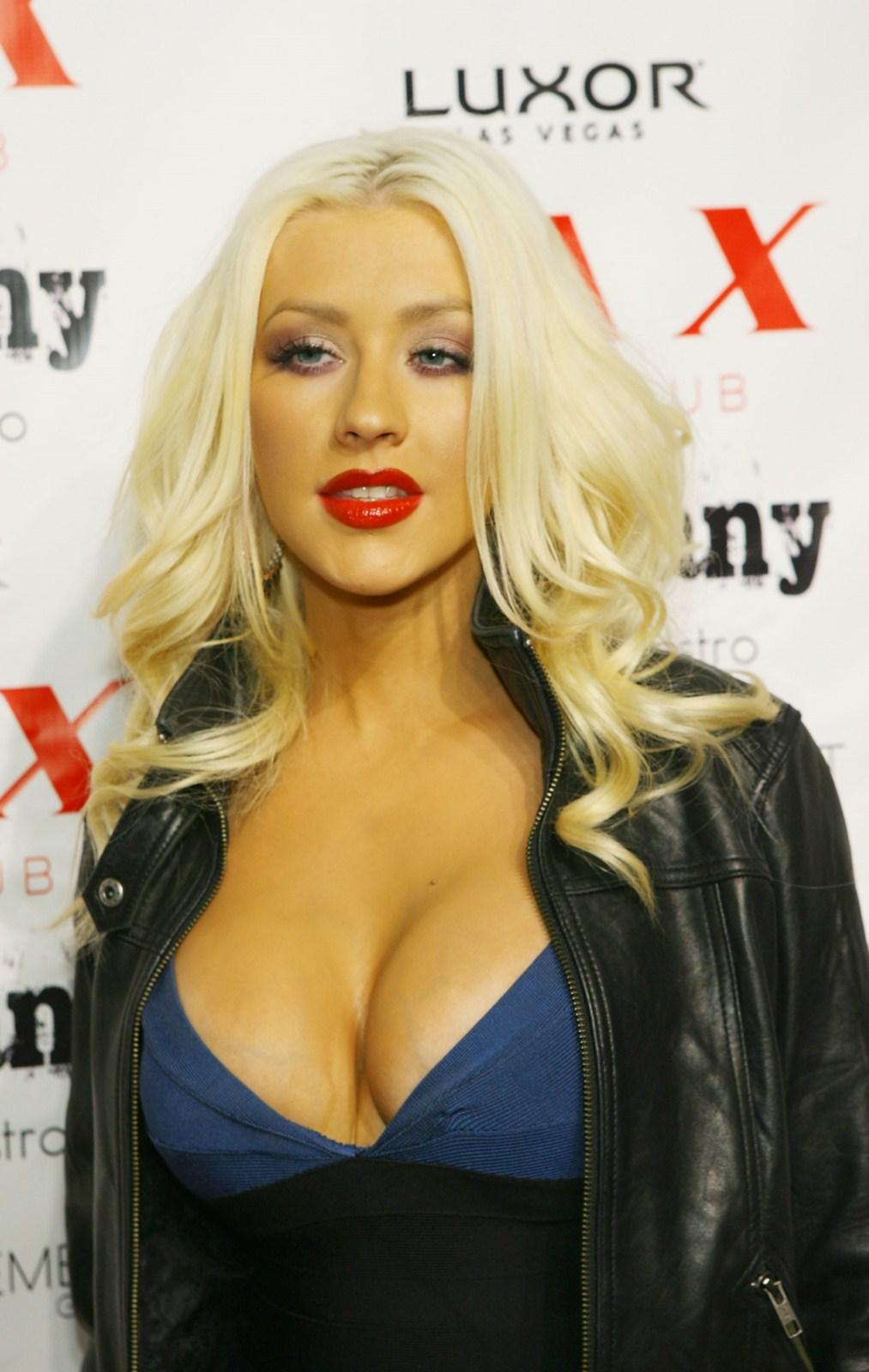 Big black woman porn videos