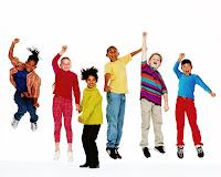 1 Iunie 2016 - Ziua Copilului - Evenimente in Timisoara