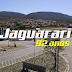 Vídeo do Grupo Yalen em homenagem aos 92 anos de Jaguarari