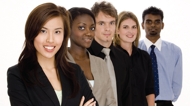 World-bank-internship-programme