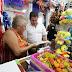Usuarias de créditos sociales de Sedesol mejoran su economía