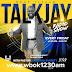 Talk Jay Radio Show -  Pastor Jonathan Everett