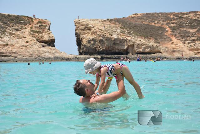 główne atrakcje turystyczne Malty