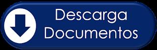 http://159.90.80.55/tesis/000140750.pdf