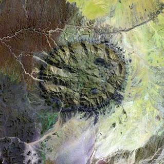 ستون صورة مدهشة لكوكب الأرض من الأقمار الصناعية 62.jpg