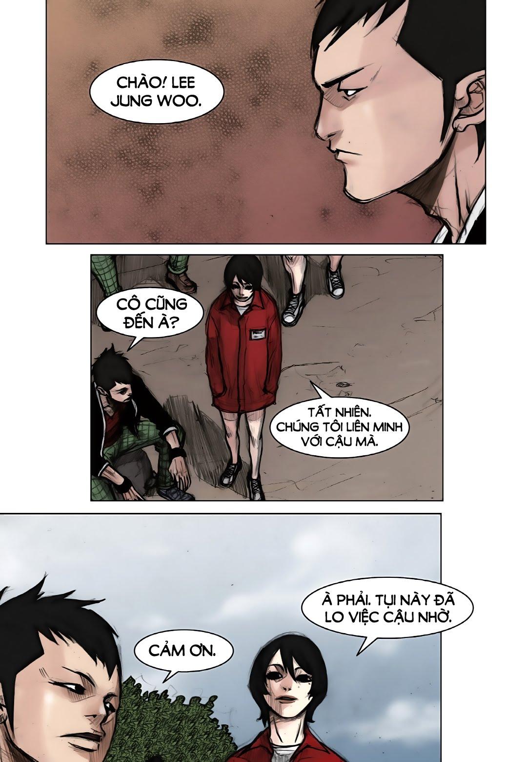 Tong phần 1-16 trang 15