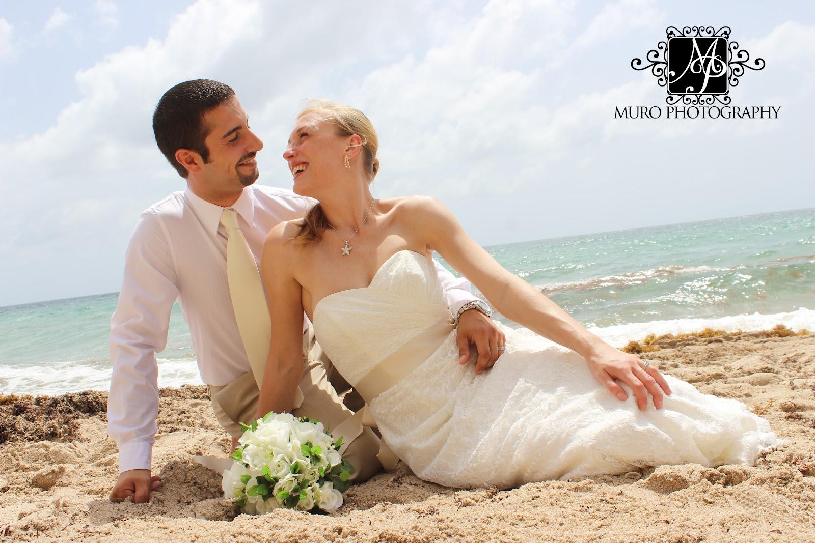 Affordable Beach Weddings! 305-793-4387: Ft Lauderdale