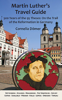 http://www.berlinica.com/martin-luther-s-travel-guide.html