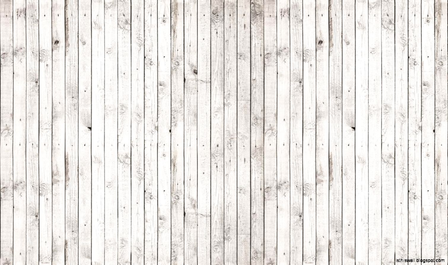 Behang Woods White Wood Wallpaper This Wallpapers