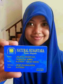 Distributor PT. Natural Nusantara: Info Terbaru Crystal X Saat Ini