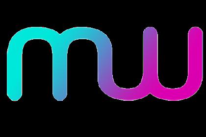 Lowongan Kerja PT. Media World Sukses Pekanbaru Mei 2019