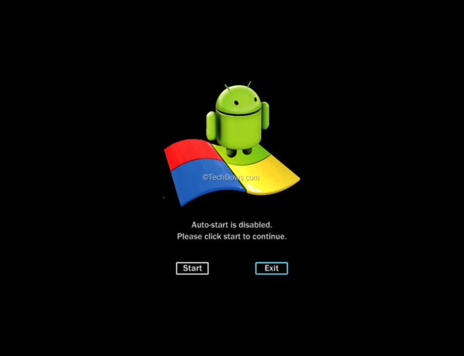 Run Android Apps on Windows 7 PC with BlueStacks App Player