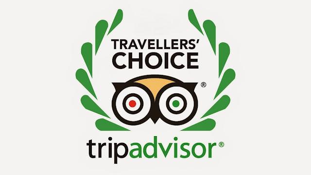 Ξενοδοχείο στο Ναύπλιο στα 25 κορυφαία μικρά ξενοδοχεία - Σε Τολό και Μυκήνες τα πιο οικονομικά