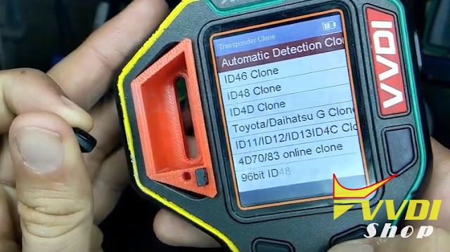 vvdi-key-tool-lkp-02-chip-2